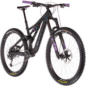 Orbea Rallon M10, black/black-purple
